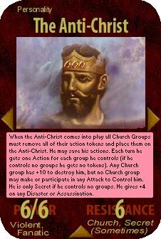 [Imagem: Anti-Christ.jpg]